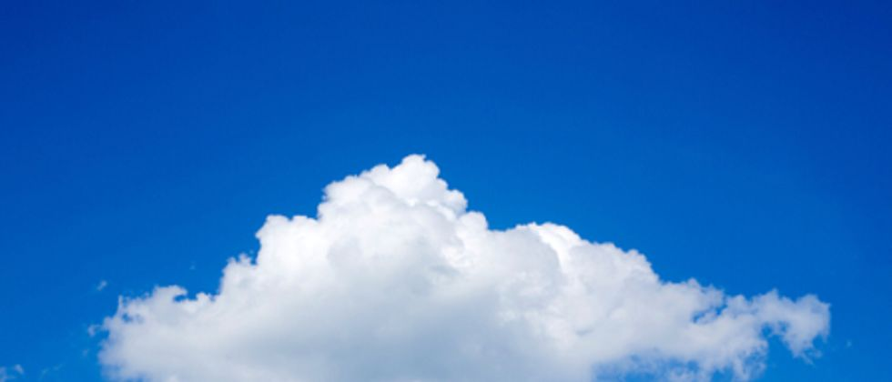 4 Reasons Why Businesses Should Transition to the Cloud