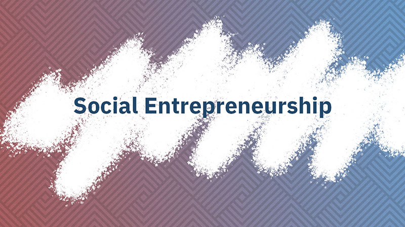 How Social Entrepreneurs Zig-Zag Their Way to Impact at Scale
